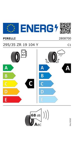 Reifenlabel 68-1-C-A-C1