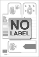 Reifenlabel no-label