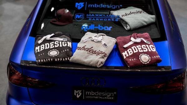 mbdesign-hoodiestGjMXbBrbl2rn
