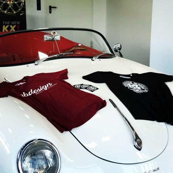 mbdesign-shirt-6