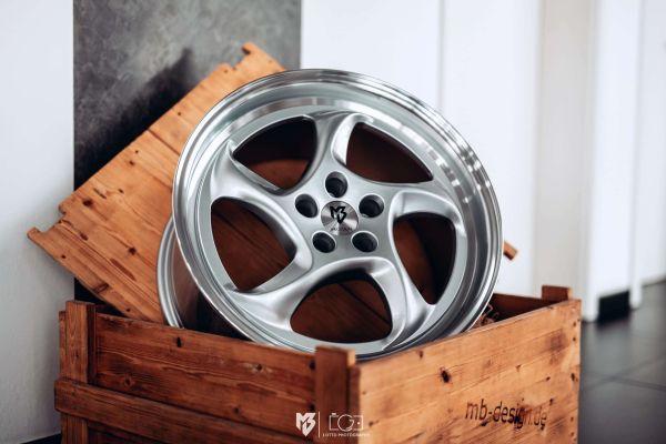 mbdesign-turbo-felge-19zoll-silber-2