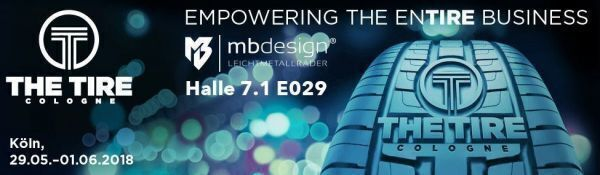 tire-cologne-messe-mbdesign-halle7