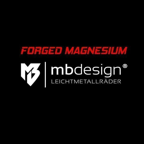 mbDESIGN-forged-magnesium-wheels-512px