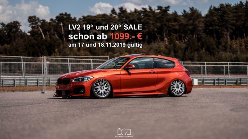 http://bit.ly/LV2-Sale