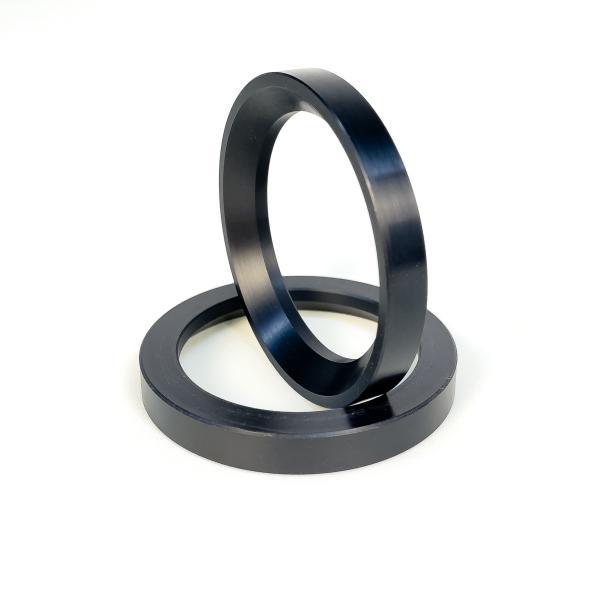 Z-Ring MF1 Kunstst. 75mm auf 64,1mm Tesla